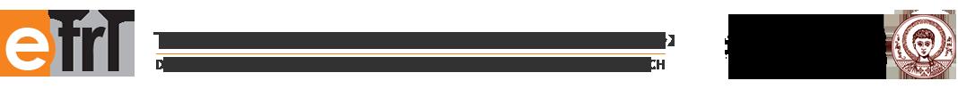 frl_logo